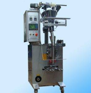 Automatic-Screw-Feeding-Type-Instant-Coffee-Sticks-Packing-Machine