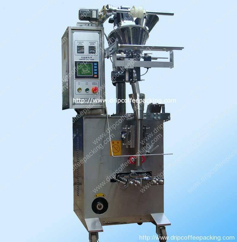 Automatic-Screw-Feeding-Type-Instant-Coffee-Sticks-Packing-Machine