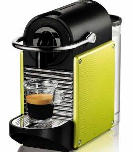 Espresso-Coffee-Brewing-Machine