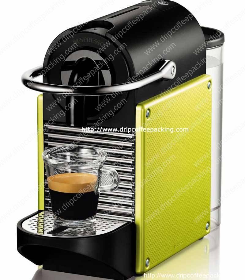 Espresso-Coffee-Brewing-Machine