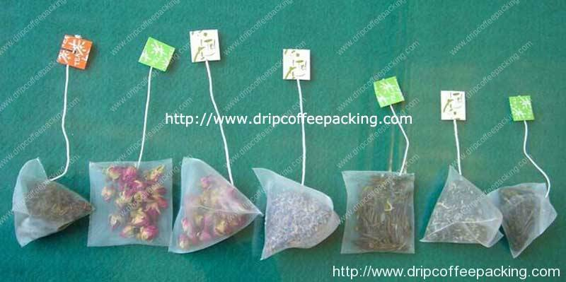 Pyramid-Tea-Bag-Packing-Machine-with-Long-Flap