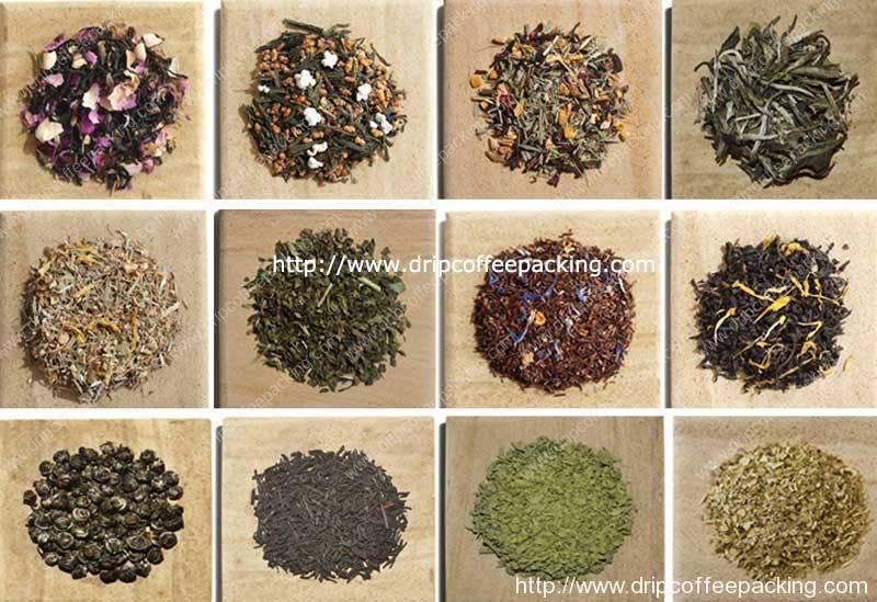 Tea-for-Pyramid-Tea-Bag-Packing-Material