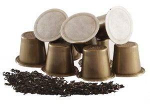 english-breakfast-tea-pods-capsules