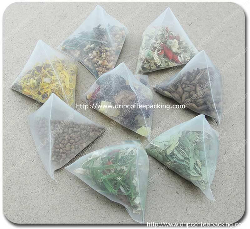 pyramid-nylon-tea-bag-packing-machine