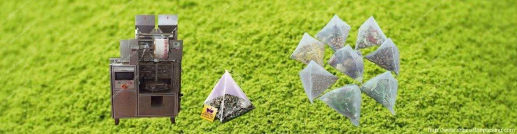 Banner2-Pyramid-Nylon-Tea-Bag-Packing-Machine