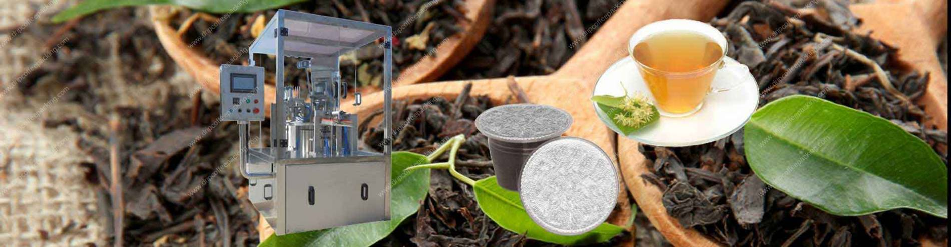Banner4-English-Breakfast-Tea-Capsules-Filling-Sealing-Machine
