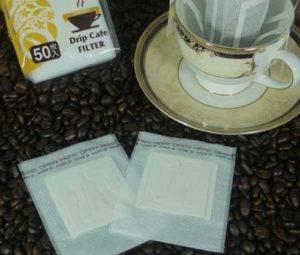 Drip-Coffee-Filter-Bag