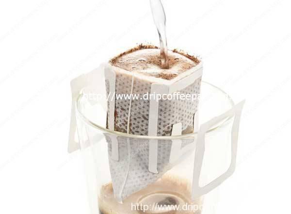 Single-Served-Coffee-Japanese-style