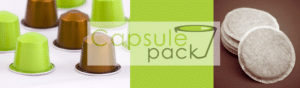 difference-between-capsule-packs-and-pods