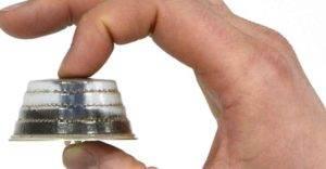 high-tech-tea-capsules