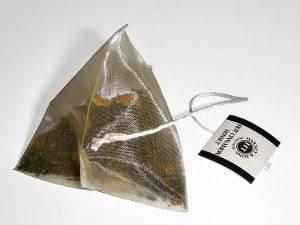 silk-tea-sachet