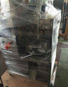 Automatic-Triangle-Tea-Bag-Packing-Machine-Delivery