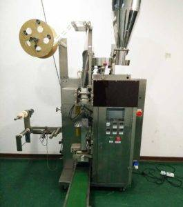 drip-coffee-bag-packing-machine-with-heat-sealing-device