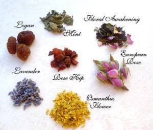 Benefits-of-Loose-Leaf-Tea