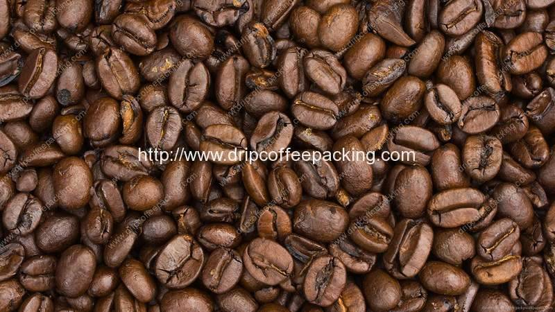 Mandheling-and-Brazilian-Coffee-Blended-Coffee
