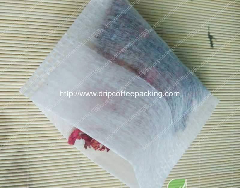 PLA-Biodegradable-Pyramid-Tea-Bag-Packaging-Material