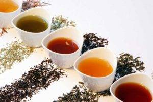 Tea-And-Heart-Health-Benefits-Of-Long-Term-Consumption
