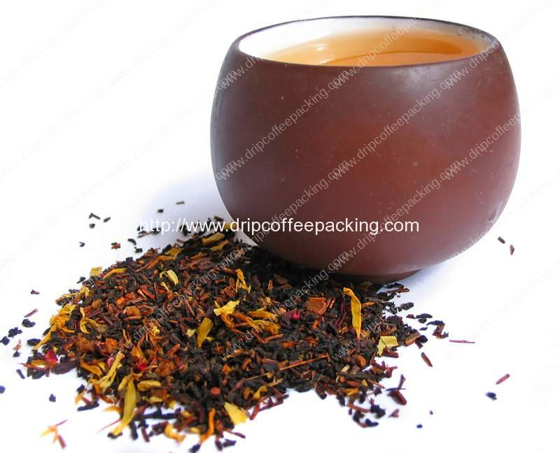 What-is-Darjeeling-Tea