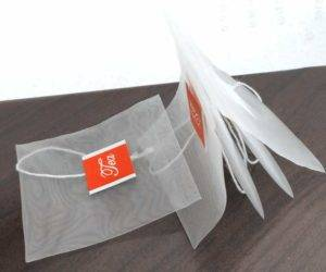 What-is-Real-Tea-Bags-Silky-Material