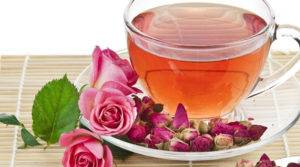 What-is-Rose-Tea-Scenting-Tea