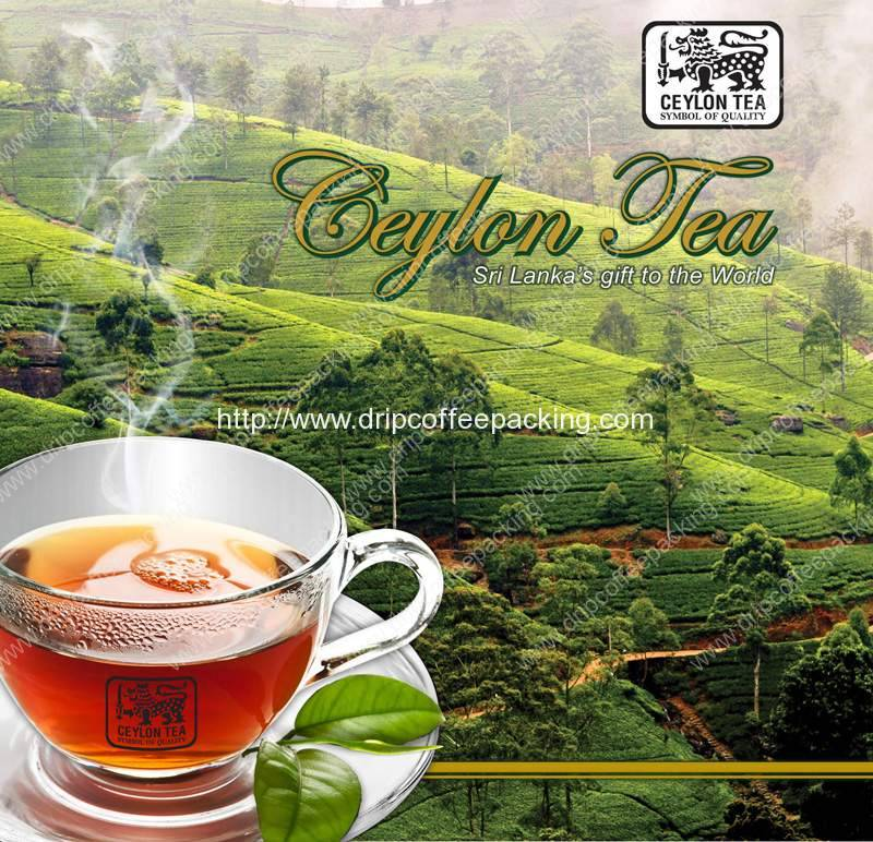 What-is-Sri-Lanka-Ceylon-Tea-Bags
