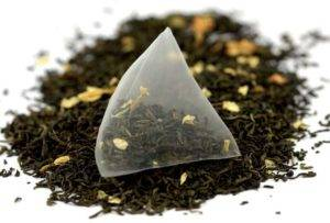 Why-Pyramid-Tea-Bags-Better-than-Loose-Leaf-Teas