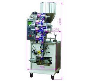 Pyramid-Shape-Bag-Liquid-Filling-Packing-Machine-Manufacture