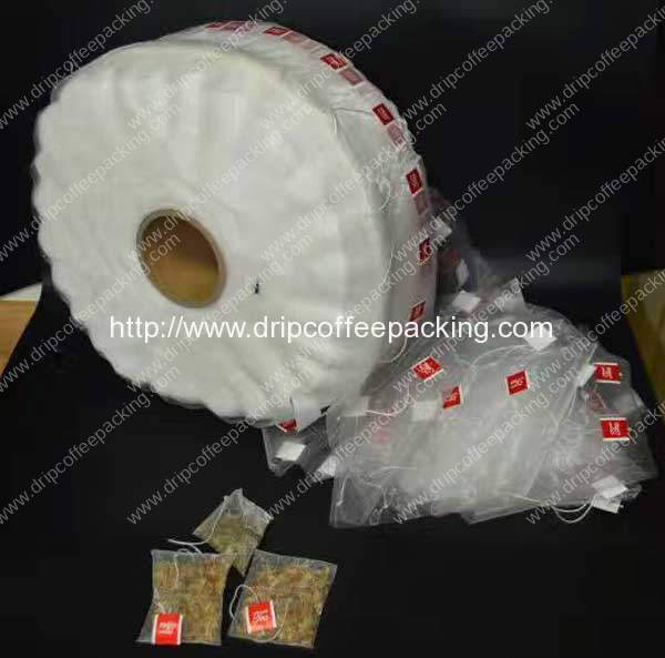 Automatic-Tea-Bag-Packing-Machine-Nylon-Material-with-Tag