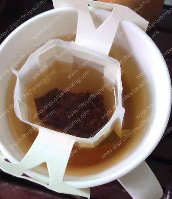 Automatic-Drip-Tea-Bag-Packing-Machine-Product