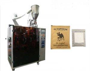 Drip-Coffee-Bag-Packing-Machine-with-Ultrasonic-Sealing-Function