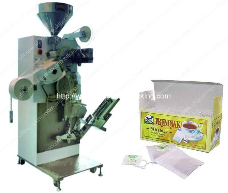 High-Speed-Tea-Bag-Packnig-Machine-and-String-Tag-Adding-Machine-with-Box-Packing-Function