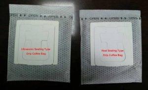 Ultrasonic-Sealing-Type-Drip-Coffee-Bag-Packing-Machine-for-Sale