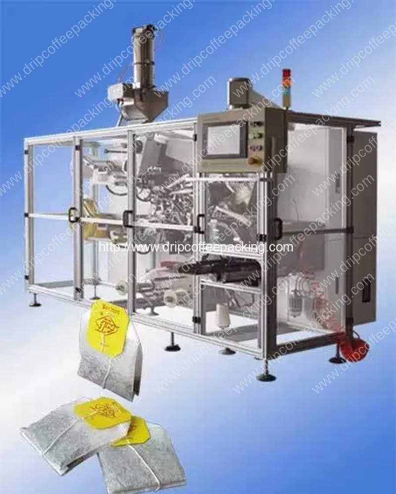 Double-Chamber-Tea-Bag-Packing-Machine