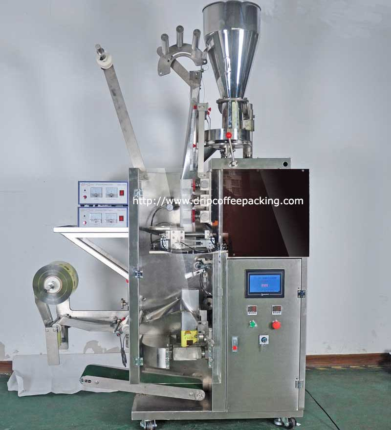 Drip-Coffee-Bag-Packing-Machine-with-Nitrogen-Injection-Function